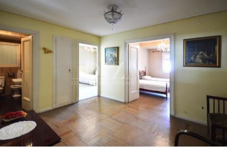Piso en venta en Madrid de 400 m2